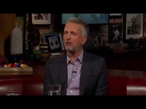 Joseph GordonLevitt on working with Daniel DayLewis HBO