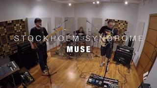 Download Video Stockholm Syndrome - Muse (KOLT Cover) MP3 3GP MP4