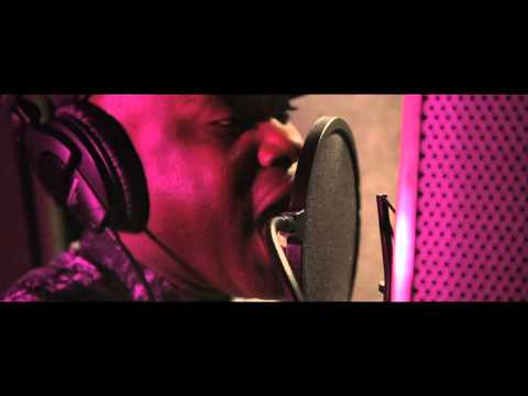 Tray Chaney - Self Made Star [Music Video]