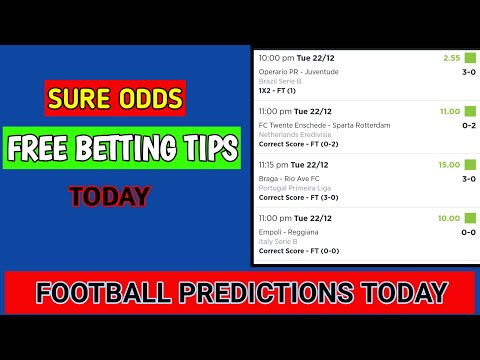 FOOTBALL PREDICTIONS TODAY|25/08/2021|BETTING TIPS TODAY|SOCCER PREDICTIONS|STRATEGIES|FREE PICKS .