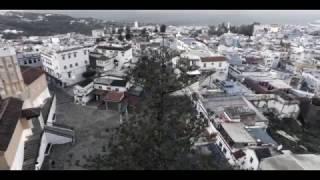 4000 le film  par (CNPAC)  Aerial Shots by DRONE REVEAL