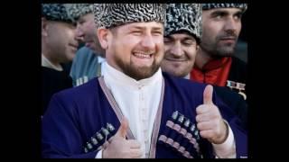 Download САМАЯ ЛУЧШАЯ ПЕСНЯ КАВКАЗА!!!!! СМОТРЕТЬ ВСЕМ !!!! Mp3 and Videos
