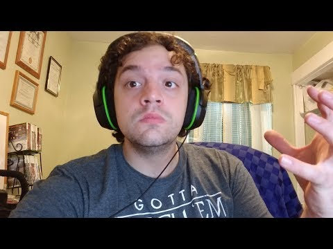 Late Night Live Stream in Cleveland Ohio part 2