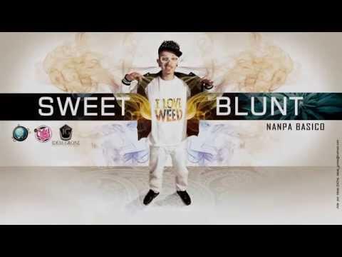 Sweet Blunt - Nanpa Básico