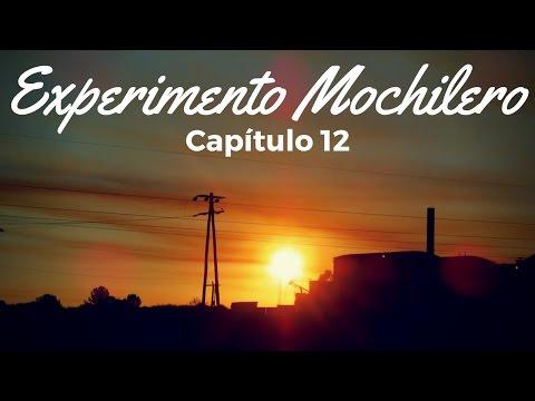 Cruzando a Paraguay   Experimento Mochilero Capítulo 12