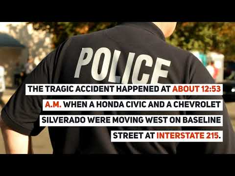 henry-duffy-arrested,-1-killed-and-2-injured-in-collision-on-interstate-215-[san-bernardino,-ca]