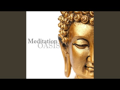 Deep Meditation (New Age Music for Meditation Oasis)