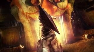 Скачать Silent Hill Revelation Silent Scream Subs Español