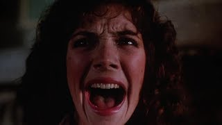 Bill Burr - 80s Horror Movies