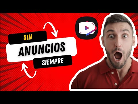 DESCARGAR YOUTUBE VANCED ULTIMA VERSIÓN – YOU…