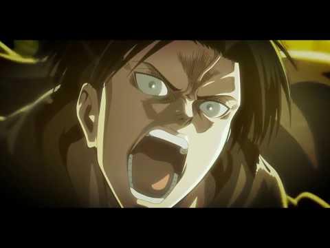 SHINGEKI NO KYOJIN SEASON 3: ¿DÓNDE VERLA? FECHA