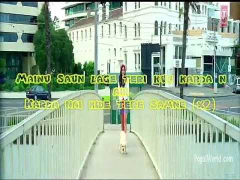 Sukhe SUICIDE Full Video lyrical Song |...
