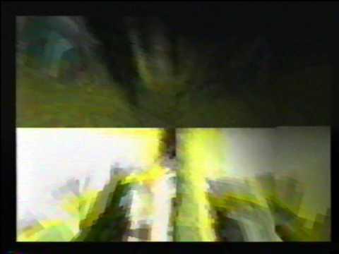 DJ xMxAxGx - N/A (music 2000 on ps1)
