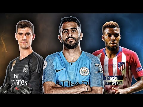 10 WORST Signings This Season!