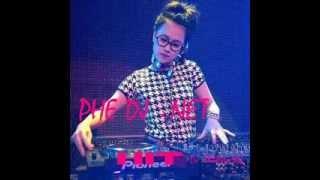Việt Mix Mới Nhât 2014 - DJ Trung BG