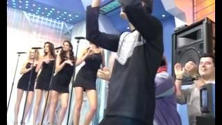 Julio Iglesias, Mal Acostumbrado - Videomatch