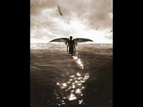 Lamia- Dark Angel