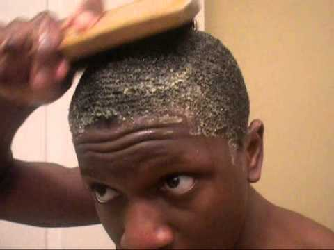 How 2 Get 360 Waves Egg Method Youtube