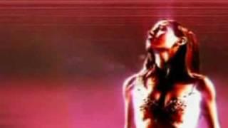 Felix Da Housecat Feat. Miss Kittin - Madame Hollywood