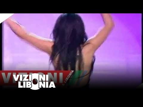 Arta Bajrami  Nije ket sen (Official Video)