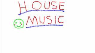 Play No More Conversations (Mylo Remix)