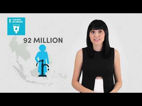 ASEAN Gender Outlook – Highlights