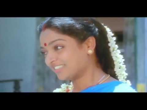 Saranya Ponvannan Super Hit Movie# Sakalakala Samanthi Full Movie