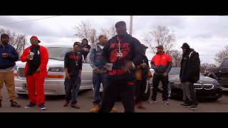 """Herbie Rich Presents """"RESPECT"""" (OFFICIAL VIDEO)"""