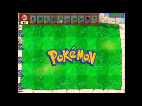Gameworcker - Pokemon vs. Zombie โปเกม่อนปะทะซอมบี้ สนับสุนโดยอีป้าท้ายซอย