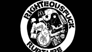 Rupture - Righteous Fuck