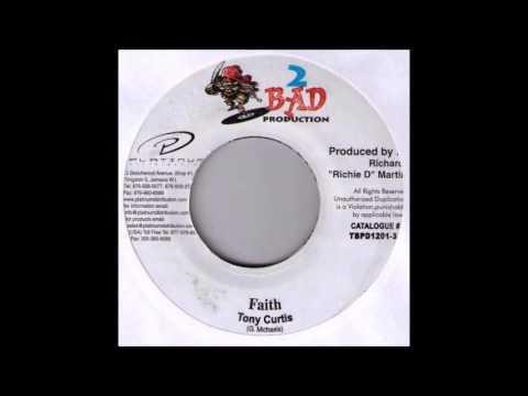 Faith Riddim Mix 1999 (Mad Doc) mix by Djeasy