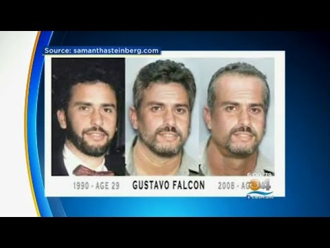 'Cocaine Cowboy' To Be Extradited To Miami After 26 Years On The Run
