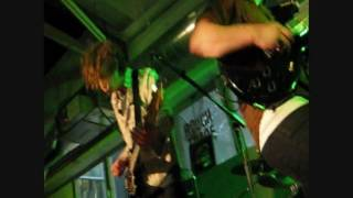 Foals - Blue Blood ¦ Live @ Rough Trade East (In - Store)