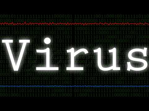 Martin Garrix & MOTi - Virus (Lyrics)