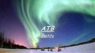 Watch Atb Justify video