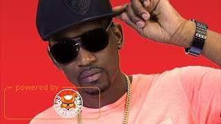 Busy Signal - Stay So [New Box Riddim] October 2017 - Stafaband