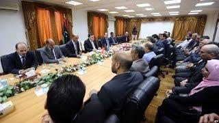 تونس تستضيف غداً الاجتماع الدولي لدعم ليبيا