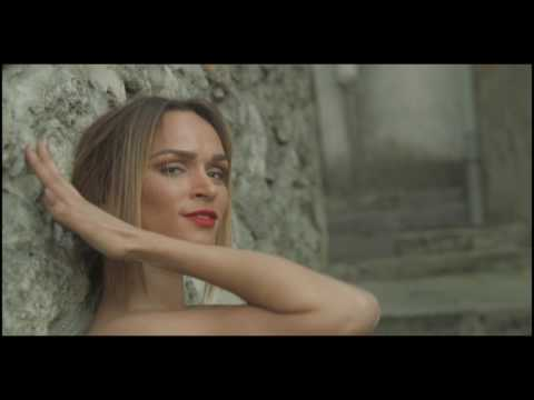 DAVOR RADOLFI - SANJAO SAM DA TE VOLIM (OFFICIAL VIDEO)