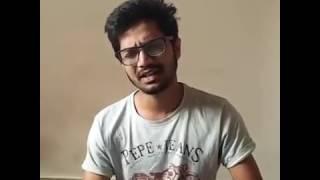 Download Hindi Video Songs - Preminche premava Unplugged by Chinna