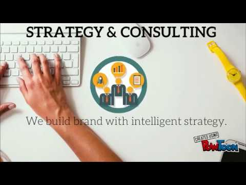 IT outsourcing and consulting company | CDN Solutions Group