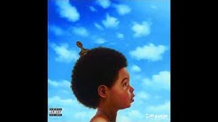 Drake - Too Much ft. Sampha