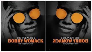Bobby Womack Greatest Hits Full Album- Very Best Of Soul Train