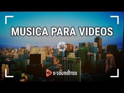 Música para Documentales, Cortometrajes, Videojuegos y Publicidad