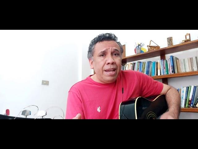 """Semillas"" (canción) | Richard Serrano"
