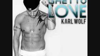 Karl Wolf ft Mo Meta - Belly Dancer NEW HOTT 2011 + Download Link