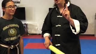 DIETRICH - Black Belt LEADERSHIP Academy & Family Martial Arts Center