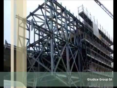 costruzioni generali