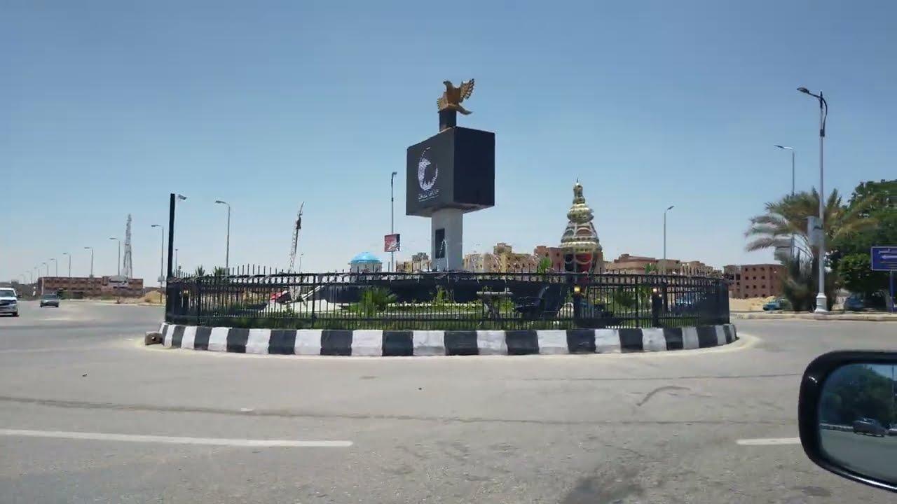تطوير مدينة بدر