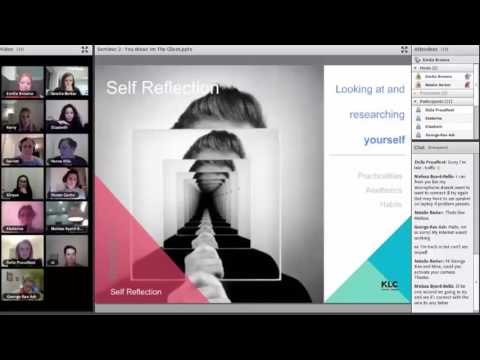 Online Foundation Degree - Course Overview