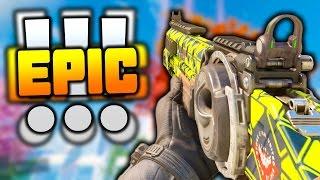 """BEST SHOTGUN IN BO3?!"" - LIVE w/ TBNRfrags #8 (Call of Duty: Black Ops 3)"